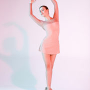 leotard_peach_ph