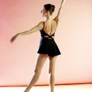 skirt_mini_black_ph