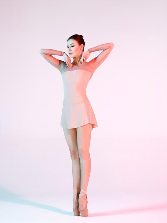 skirt_mini_peach_ph