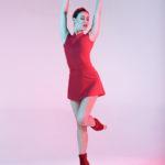 skirt_mini_ruby_ph