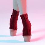 socks_ruby_ph