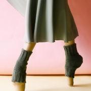 socks_sagebrush_ph