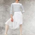 stripes_face_n
