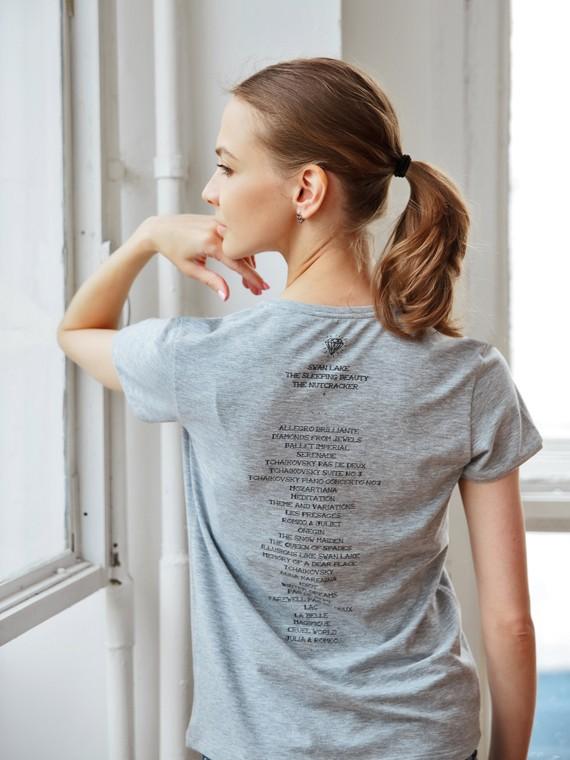 t_shirt_pich_n