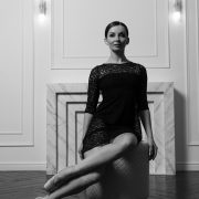 dress_black