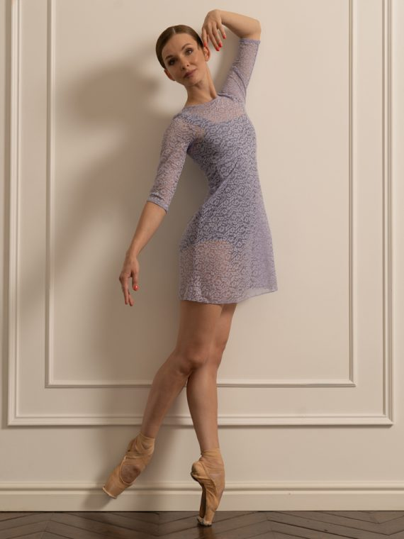 dress_lavender