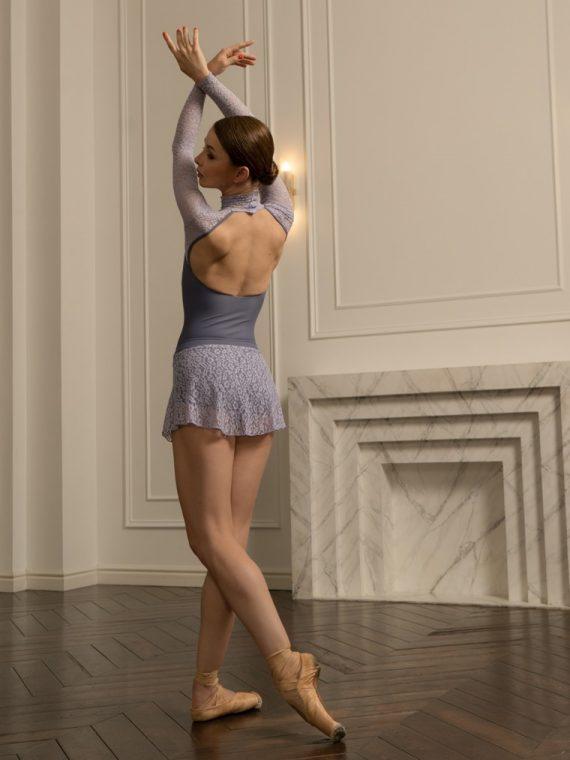 skirtshorts_lilac