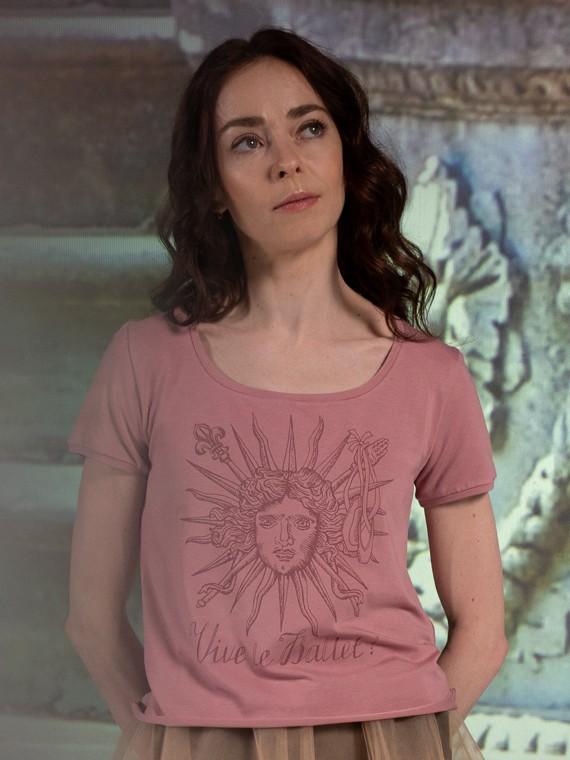 t-shirt_louis_ph