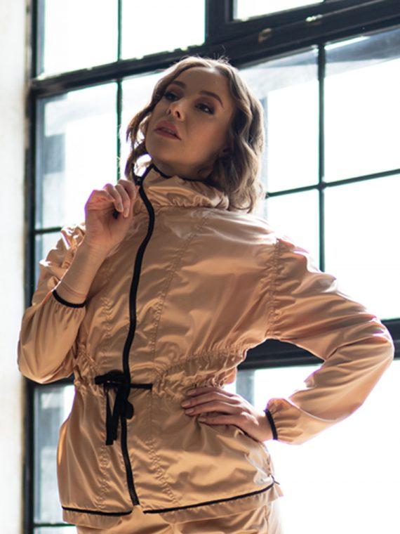 jacket_nude_face_k