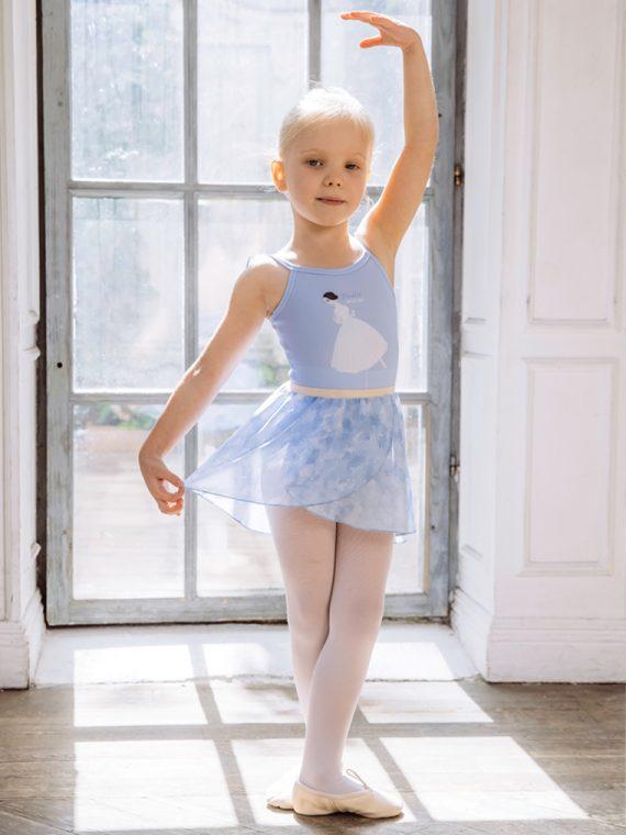 tunique-skirt_mini_blue_face