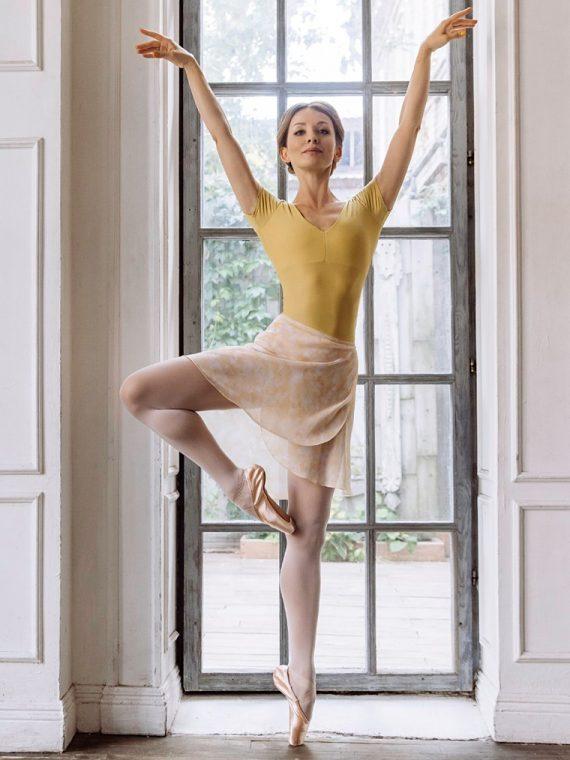 tunique-skirt_mini_yellow