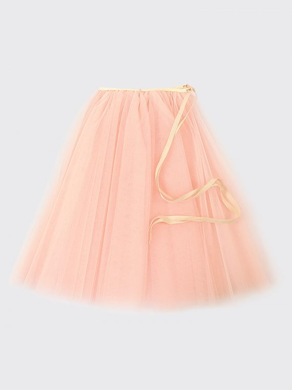 tutu_kids_maxi_pink